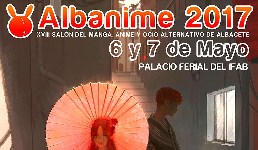 albanime-cabecera
