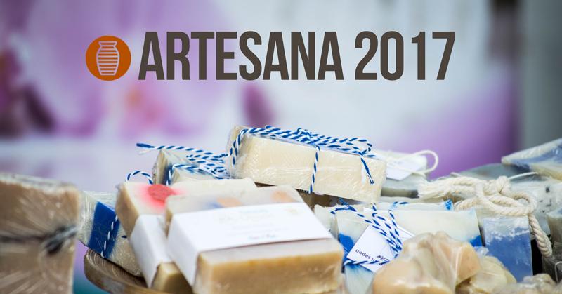 Publicación del listado de admitidos y reservas de ARTESANA 2017