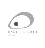 Daniel Sorlut