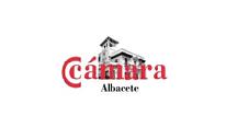 Camara de Comercio Albacete