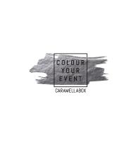Colour Your Event