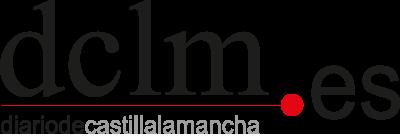 Diario de CLM