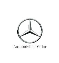 Automóviles Villar